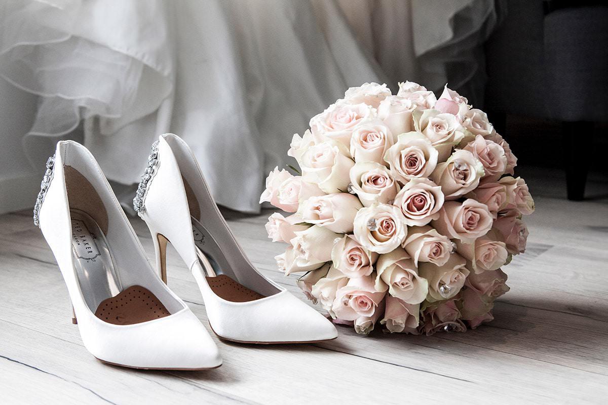 10 Lucruri Pe Care Orice Mireasa Trebuie Sa Le Faca In Ziua Nuntii 3