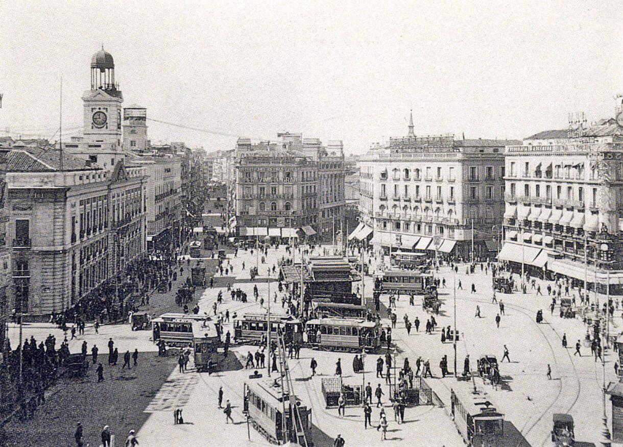 sol-1921