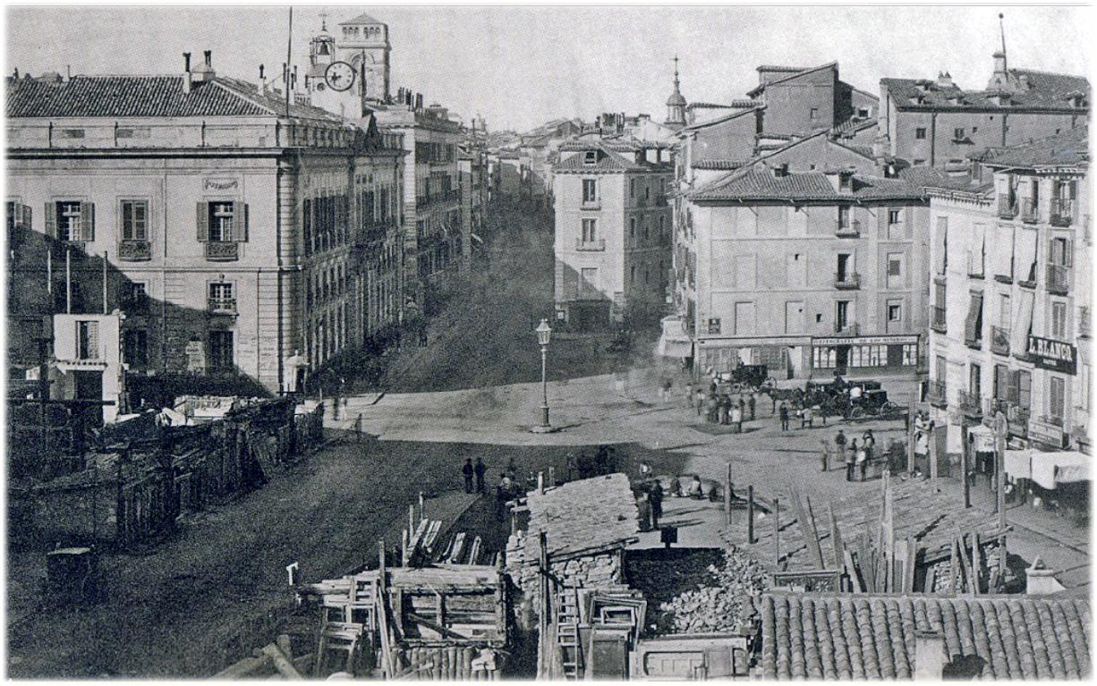 puerta-del-sol-1857