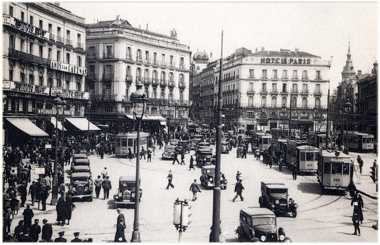 sol-1935
