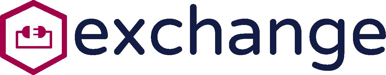 Enerex.com Exchange Logo