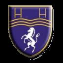 Beckenham RFC
