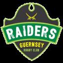 Guernsey Raiders RFC