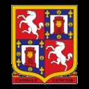 Old Gravesendians RFC