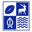 Bishop's Stortford RFC
