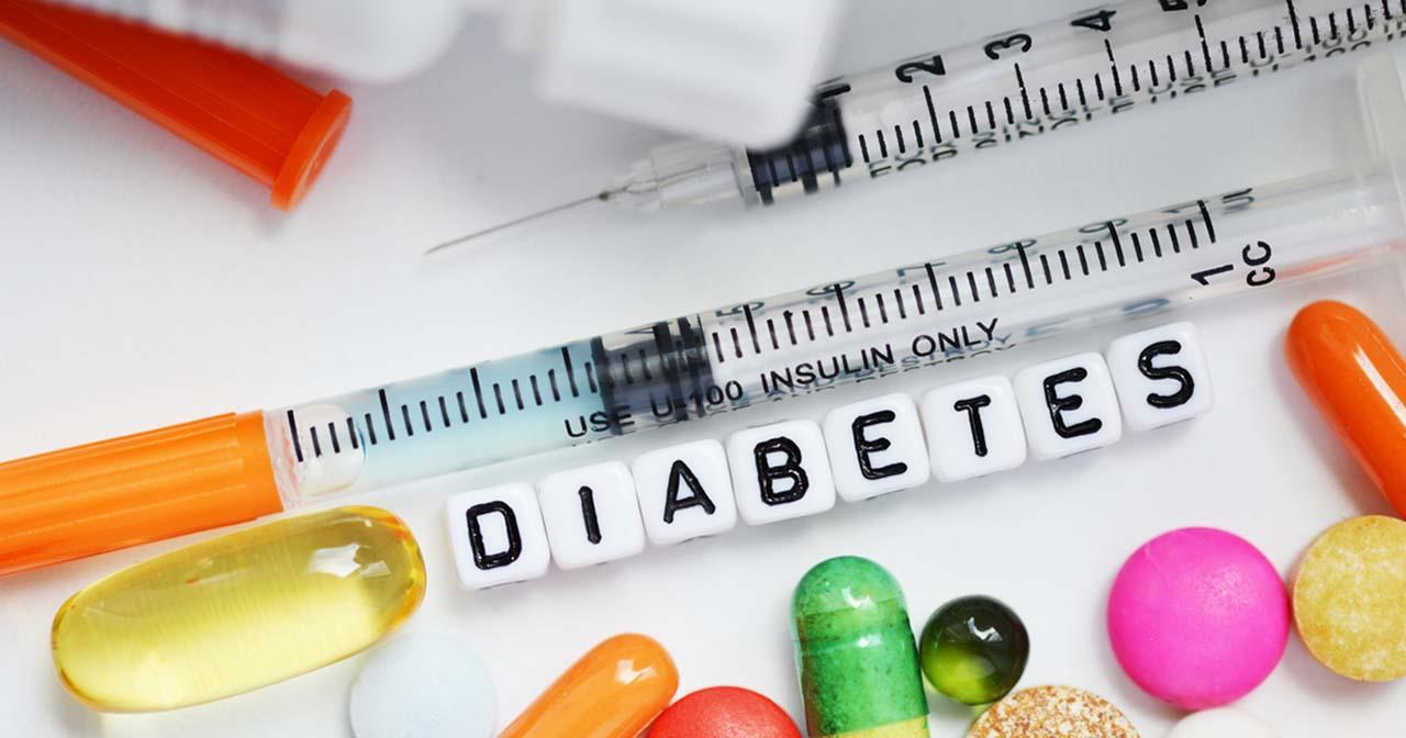 بیماری قند یا دیابت چیست؟ همه چیز درباره بیماری قند