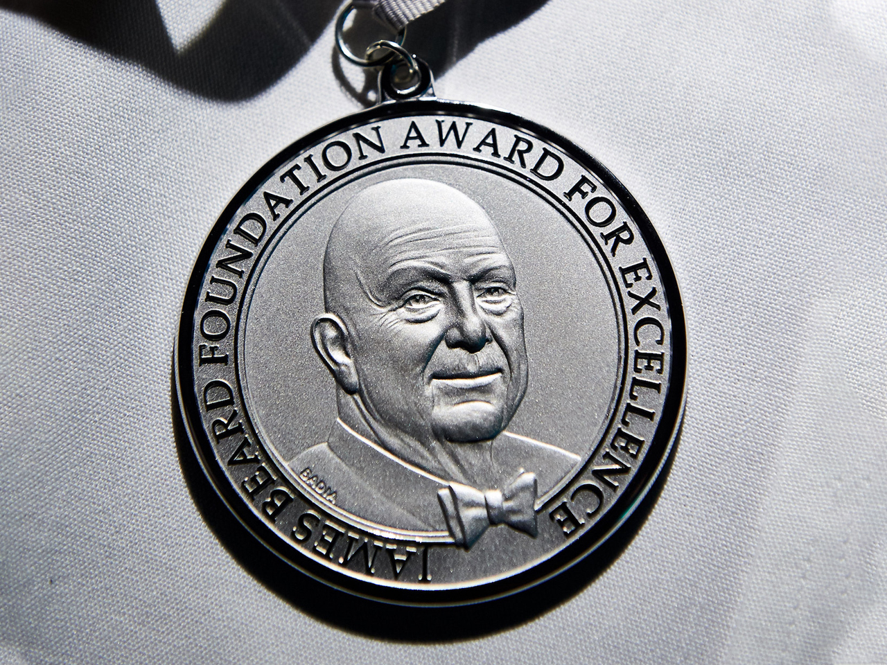 The James Beard Foundation