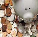 Tips For Managing Your Personal Finance Smartly - Part 2