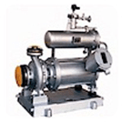 pump image 4