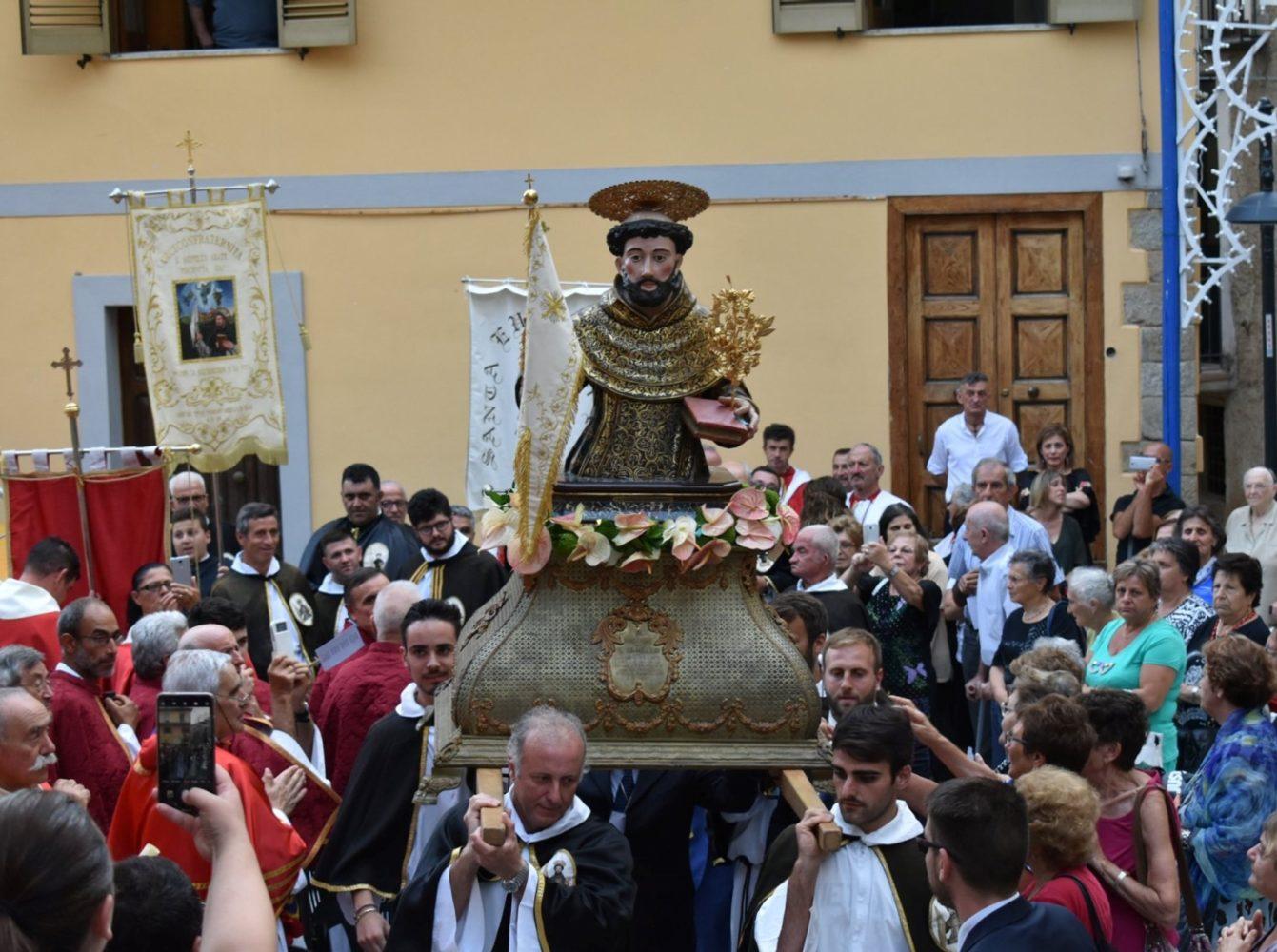 Il santuario di Sant'agnello abate di Rodio, nel comune di Pisciotta, cilento il cilentano (10).jpg
