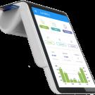 pos billing app