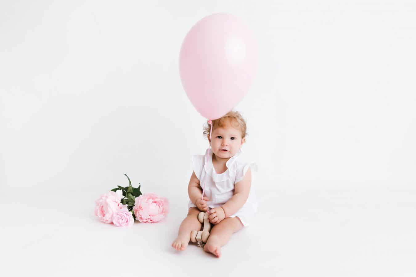 Camille CD Upper NYC New York baby photographer