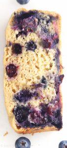 lemon-blueberry-breakfast-loaf_2251-skinny