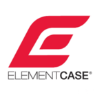 SOLACE by Element Case