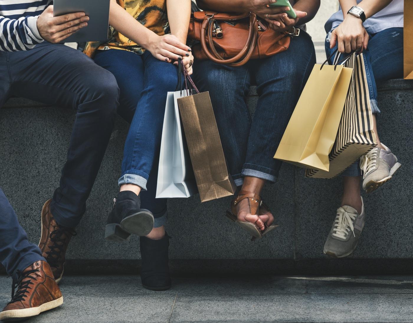 retail-header-image