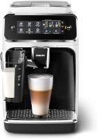 machine a cafe a grain philips ep3243