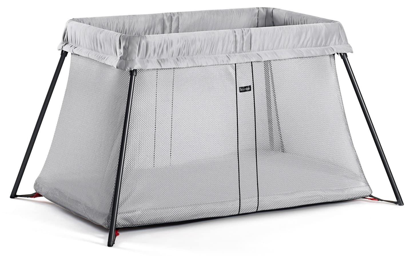 travel-crib