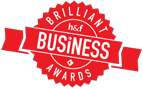 Awarded the Business with the Best Customer Service by the London Borough of Hammersmith & Fulham.