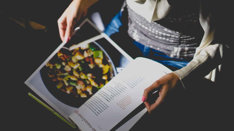 veganske kuharice extraveganza recepti