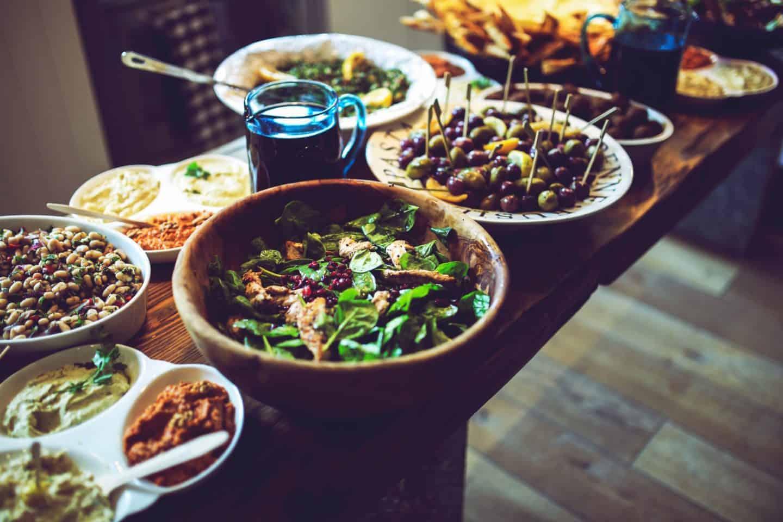 veganski-meni-recepti-extraveganza