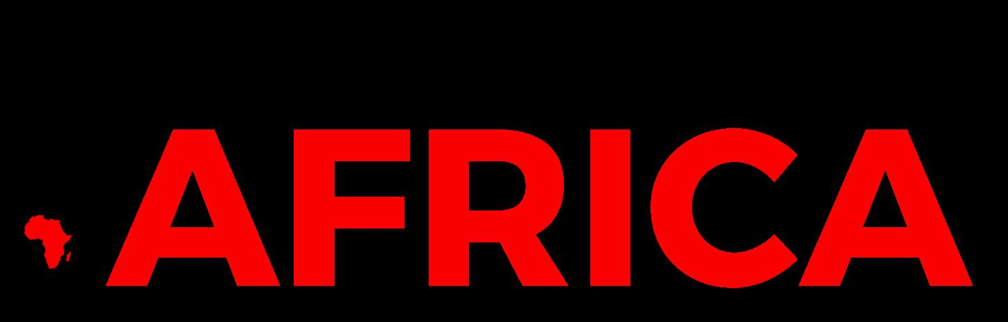 BrownSense.Africa