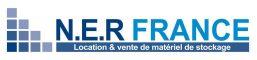 Logo Ner-France
