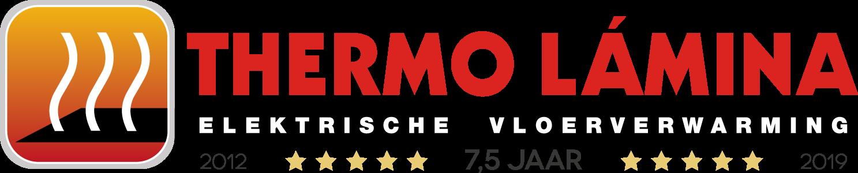 Thermo Lámina
