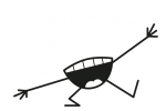 happiness-therapy-logo-contour