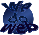 We at we do web business specialising in webdesign for local companies in Brighton