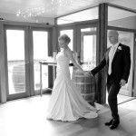 first wedding dance Adelaide
