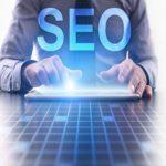 网站建设之SEO如何合理优化较好?