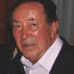 ASW Founder Portrait