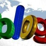7 Reasons Why You should Choose Blogger Platform Over WordPress