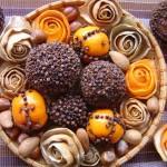 7 легких способов наполнить дом уютными ароматами