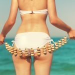 9 натуральных средств против целлюлита