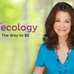 7 основных принципов экологии тела