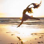 Как бросить нелюбимую работу, стать свободной и начать жить