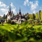 10 Countries In Europe You Must See at Once In A Lifetime