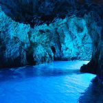 Top 5 Mesmerizing Underwater Caves