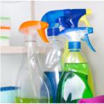 featured image_small utility closet organization