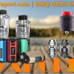 Vaporl.com Daily Deals 96 featured image