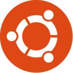 Ubuntu高速化のススメ