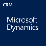 Dynamics CRM Upgrade