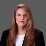 Laura Jennette, FLMI, AIRC