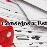 Protegido: El Poker : Consejos y estrategia