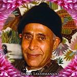 Swami Lakshmanjoo new online course