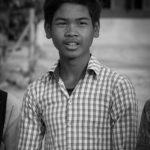 HS Student 8