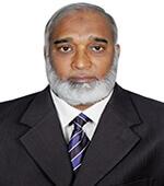 chairman talukder