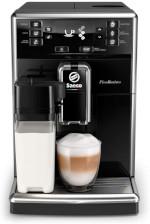 Machine à café à grain Saeco Picobaristo SM546010