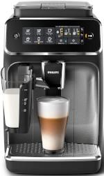 EP3246/70 machine a cafe a grain Philips Series 3200
